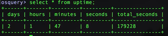 1_uptime