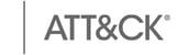 ATT&CK-logo