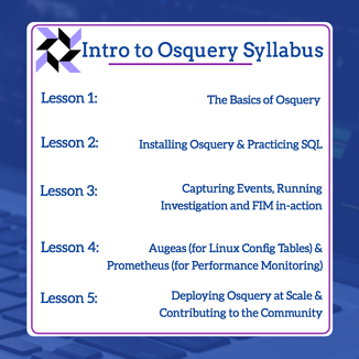 Blog Image Intro to osquery Post (2)