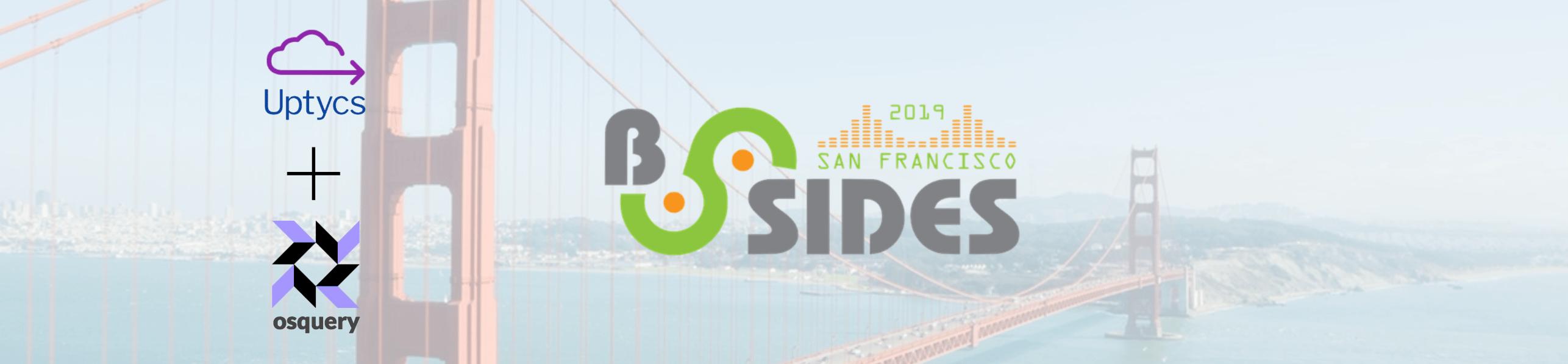 BsidesSF LP Header Final