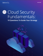 Cloud Questions Guide Cover Thumbnail