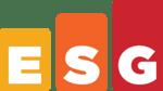 ESG Logo Uptycs