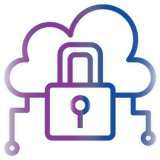 Icon_cloud-and-lock
