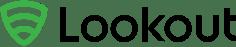 Lookout Logo