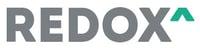 Redox_Logo_Gray_Green