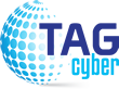 TagCyber