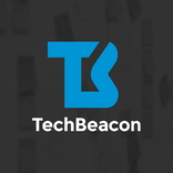 TechBeacon Image