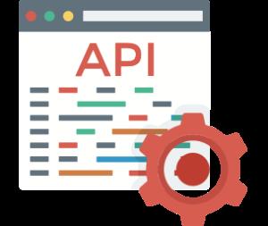 API First