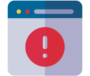 Manage critical alerts