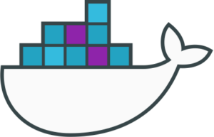 Built from the ground up for Docker containers