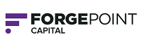 forgepoint capital