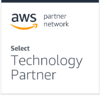 AWS_badge