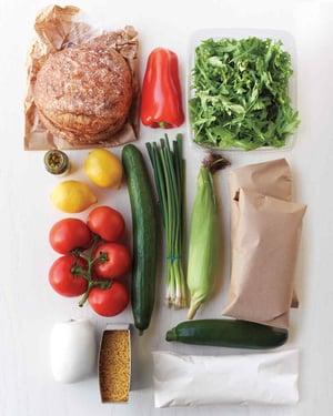 ingredients-med108588_vert