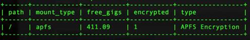 osquery_disc_encryption