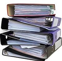 stack-of-binders