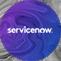 Uptycs-Icon-ServiceNow