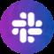 Uptycs-Icon-Slack