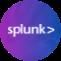 Uptycs-Icon-Splunk