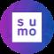 Uptycs-Icon-sumo