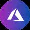 Uptycs-Icons-Azure