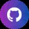 Uptycs-Icons-GitHub