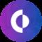 Upytcs-Icon-Cortex XSOAR