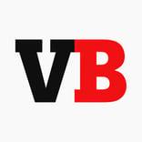 venture beat 2