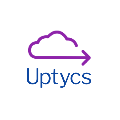 Uptycs Threat Research