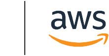 amazon-aws-logo-b