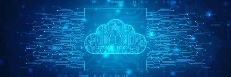 6 Tips for Evaluating A Cloud Security Solution