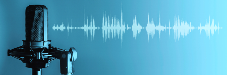 6 Cloud Security Podcasts You Should Be Listening To