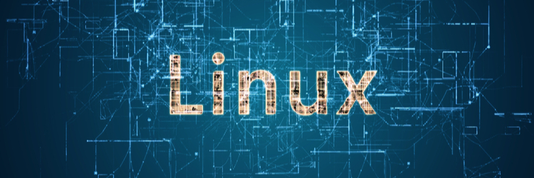 Evasive Techniques Used By Malicious Linux Shell Scripts
